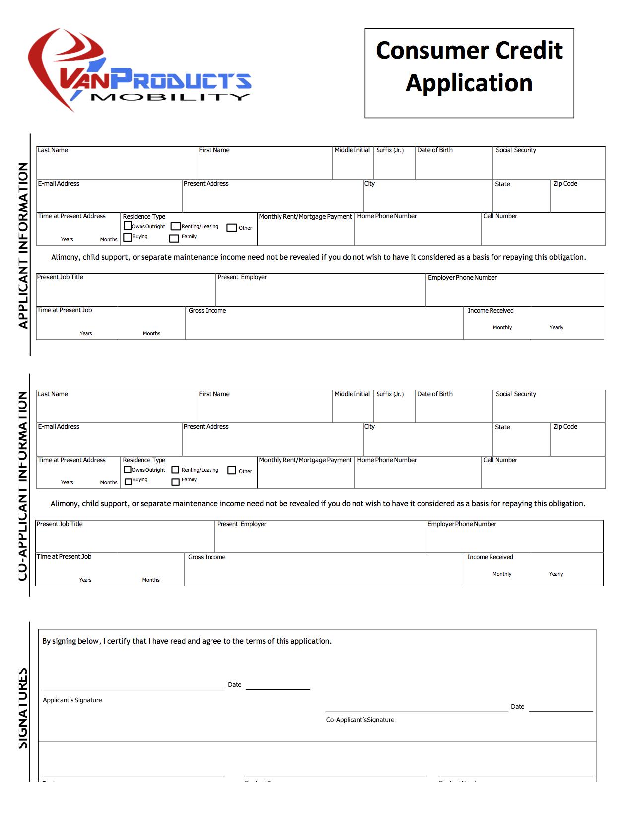 Inci Name Application Form Tn Instructions Satukisfo