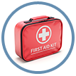 Image of First Aid and CPR Products