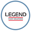 Legend Fleet Solutions
