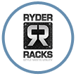 Image of Ryder Racks