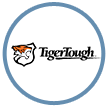 Tiger Tough
