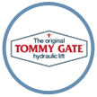Image of Tommy Gate