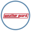 Image of Weather Guard