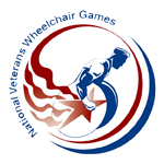 national-veterans-wheelchair-games-logo