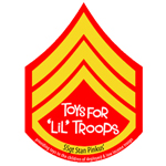 toys-for-lil-troops-logo