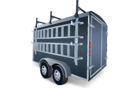 Image of Cargo Trailers